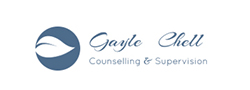 Hamilton Counselling & Professional Supervision